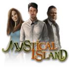 Mystical Island gra