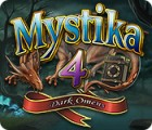 Mystika 4: Dark Omens gra