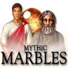 Mythic Marbles gra