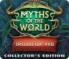 Myths of the World: Behind the Veil Collector's Edition gra