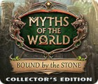 Myths of the World: Bound by the Stone Collector's Edition gra