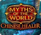 Myths of the World: Chinese Healer gra