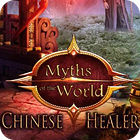 Myths of the World: Chinese Healer Collector's Edition gra