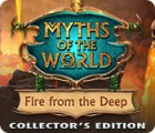 Myths of the World: Fire from the Deep Collector's Edition gra