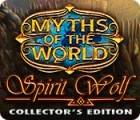 Myths of the World: Spirit Wolf Collector's Edition gra
