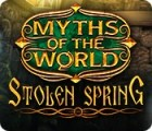 Myths of the World: Stolen Spring gra