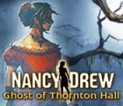 Nancy Drew: Ghost of Thornton Hall gra