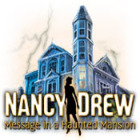Nancy Drew: Message in a Haunted Mansion gra