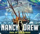 Nancy Drew: Sea of Darkness gra