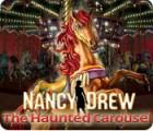 Nancy Drew: The Haunted Carousel gra