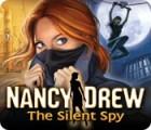 Nancy Drew: The Silent Spy gra