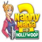 Nanny Mania 2 gra