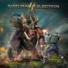 Natural Selection 2 gra