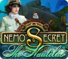 Nemo's Secret: The Nautilus gra