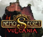 Nemo's Secret: Vulcania gra