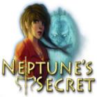 Neptunes Secret gra