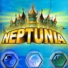 Neptunia gra