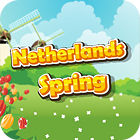 Netherlands Spring gra