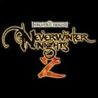 Never Winter Nights 2 gra