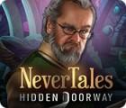 Nevertales: Hidden Doorway gra
