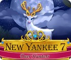 New Yankee 7: Deer Hunters gra