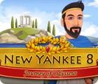 New Yankee 8: Journey of Odysseus gra