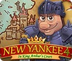 New Yankee in King Arthur's Court 4 gra