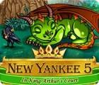 New Yankee in King Arthur's Court 5 gra
