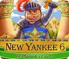 New Yankee in Pharaoh's Court 6 gra