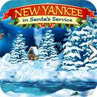 New Yankee in Santa's Service gra