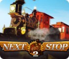Następna stacja 2 gra
