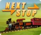 Next Stop gra