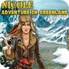Nicole: Adventure in Greenland gra