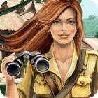 Nicole Adventures in Atlantis gra