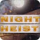 Night Heist gra