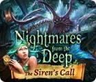 Koszmary z Głębin: Pieśń Syreny gra