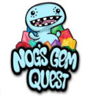 Nog's Gem Quest gra