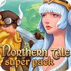 Northern Tale Super Pack gra