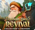 Northern Tales 5: Revival Collector's Edition gra