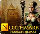 Northmark: Hour of the Wolf gra