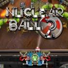 Nuclear Ball 2 gra