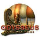 Odysseus: Long Way Home gra
