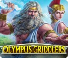 Olympus Griddlers gra