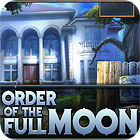 Order Of The Moon gra