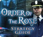 Order of the Rose Strategy Guide gra