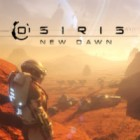 Osiris New Dawn gra