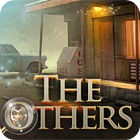 The Others gra