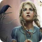 Otherworld: Omens of Summer Collector's Edition gra