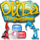Ouba: The Great Journey gra