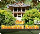 Our Beautiful Earth gra